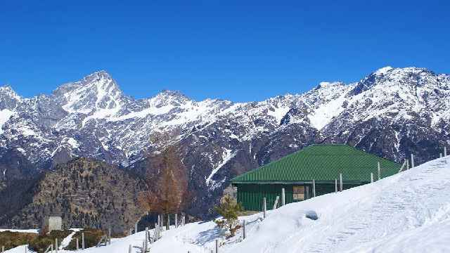 Uttarakhand Rojgar Darshan Online