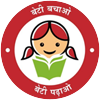 Beti Bachao Beti Padhao Logo png