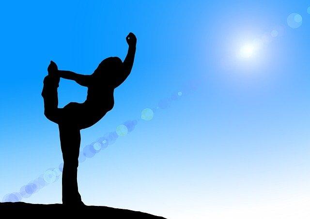 Karma Yoga Bhagavad Gita