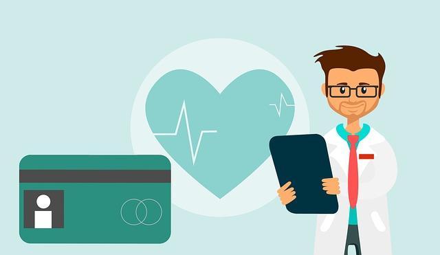 Digital Health Card Kaise Banaye hindi